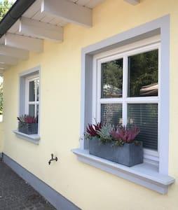Exklusives Gästehaus Bonni