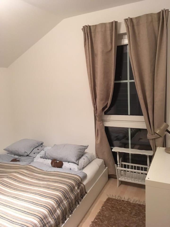 Appartement Bad Hofgastein