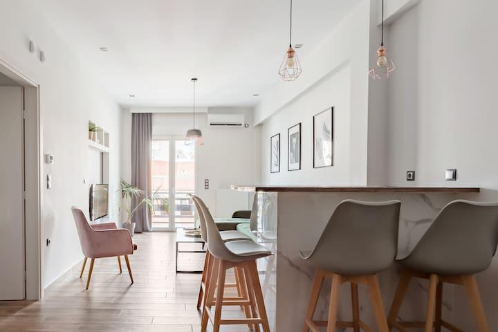 ห้องทานข้าว