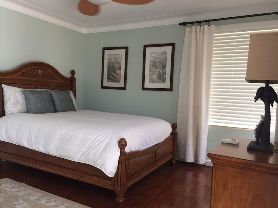 Beautiful Room In A Nice House Houses For Rent In Sarasota Florida United States