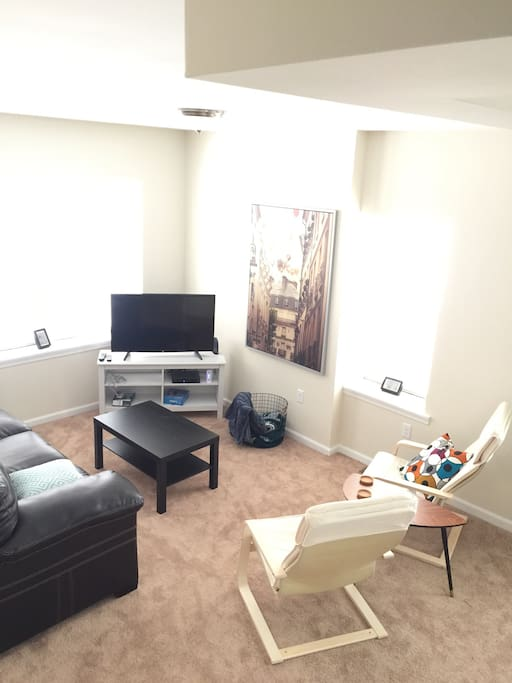 Rooms For Rent Philly Norristown