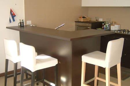 Appartamento a due passi da Milano - Trezzano sul Naviglio - Apartmen