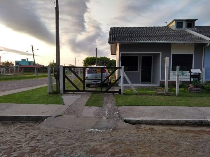 Casa 207