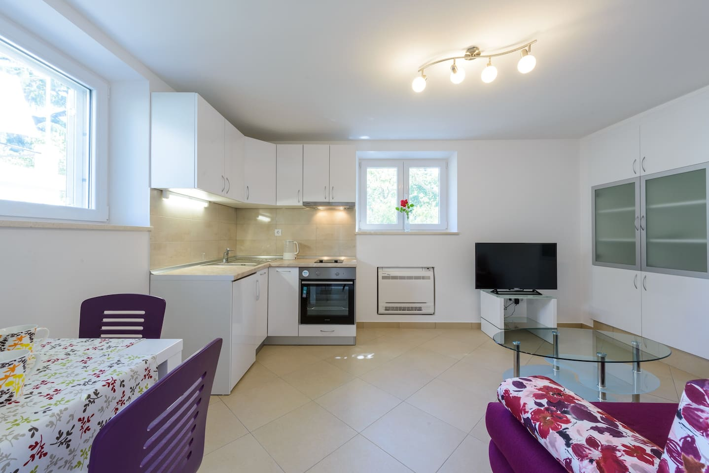 Apartment pavlina apartments for rent in dubrovnik dubrovačko neretvanska županija croatia