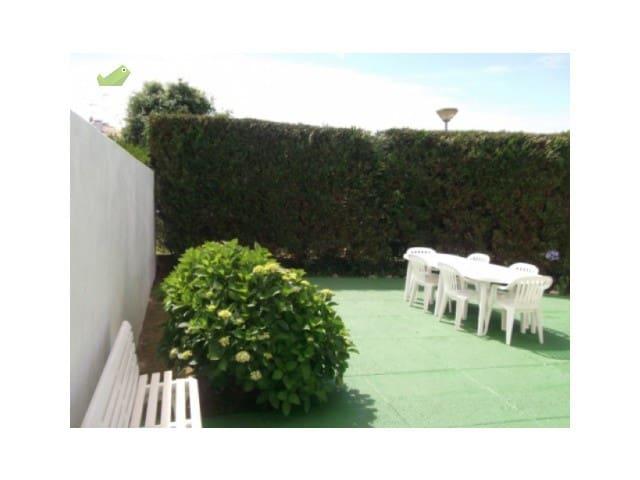 Jardim de Moledo