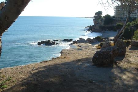 Calazul Miami Playa