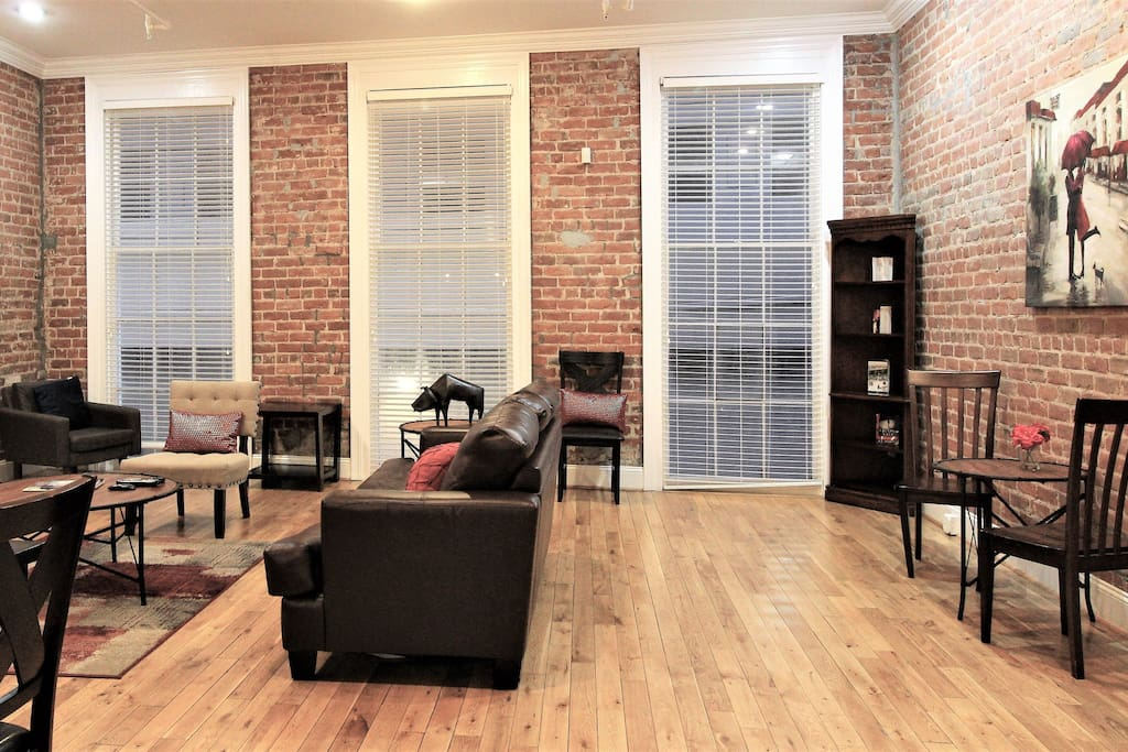 Rooms For Rent On Bourbon Street New Orleans