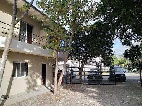 Departamento en Loma Hermosa , cercano a Palomar