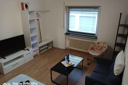 MIKO Privat Zimmer Nähe Schweiz & Bodensee