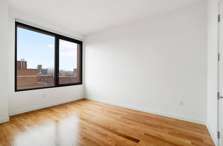2 MONTH SUBLET IN LUXE NEW BLDG!! BROOKLYN, NY