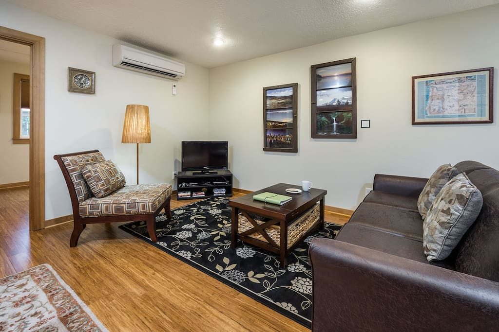 conveniently located near downtown ohsu max houses for