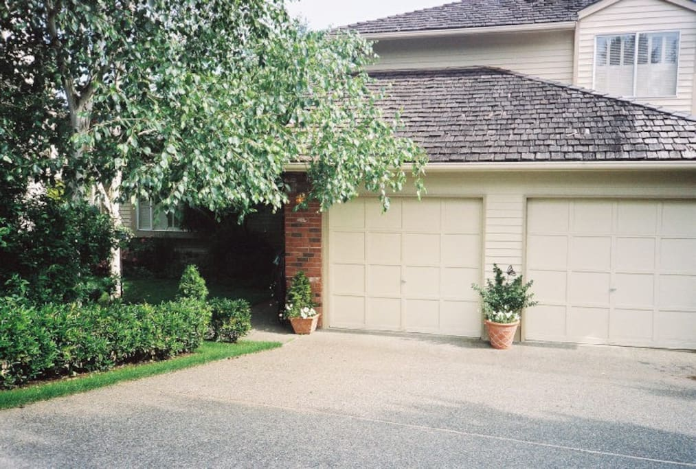 Sfd Quiet Upstairs Bedroom With Bath Houses For Rent In Kent Washington United States