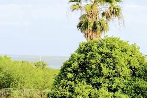 Falcon Lake-front Paradise (accommodates 9)