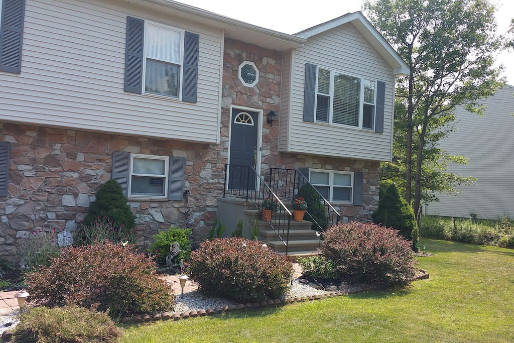 Apartments For Rent In Mount Pocono Pennsylvania