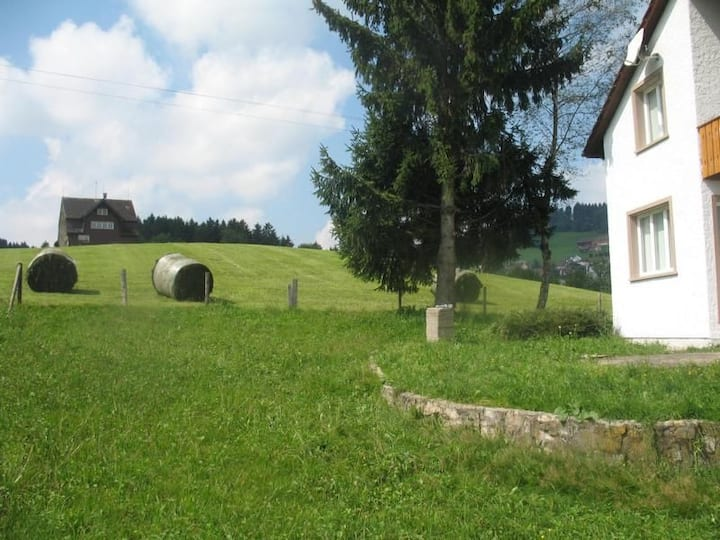 Ferienhaus Lahr