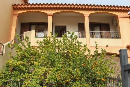 Appartamento vacanze Pula Sardegna - Pula