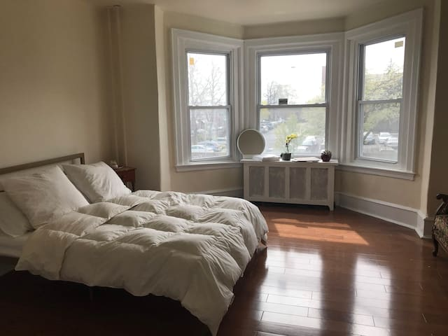 UPENN/CHOP/Drexel | 2Guest | FULL USE Kitchen (#2)