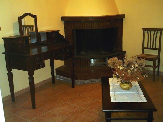 Palazzo Paradisi