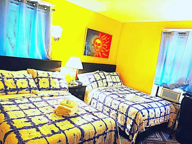 ⭐Affordable and Convenient Room & Home #2⭐