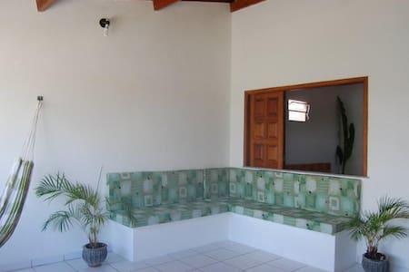 Casa de veraneio em Canavieiras SF2