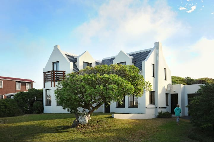 2 Harbour Road, Arniston. - Arniston - Maison