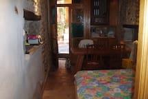 La maison de George Simenon sur la Côte d'Azur !!!
