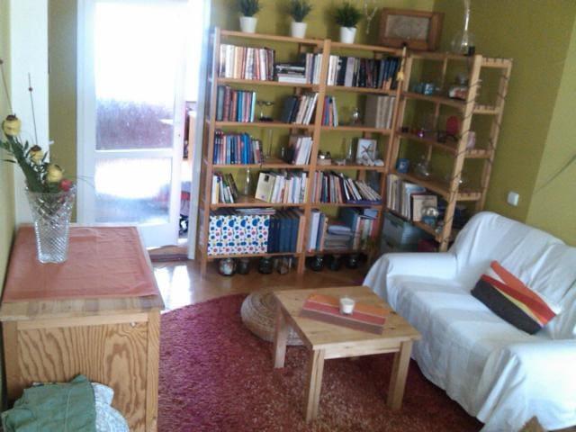 Krásný byt v Krkonoších - Trutnov - Trutnov