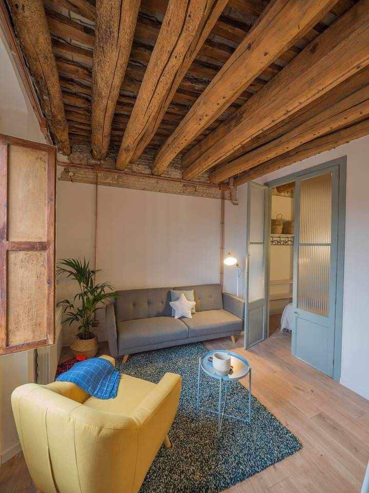 Luxury Apartments StancesVIC