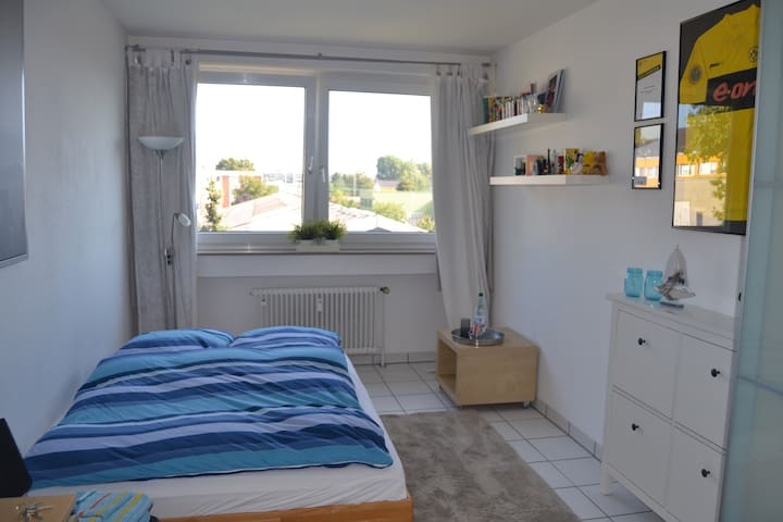 Köln All Inclusive - Kolonia - Apartament