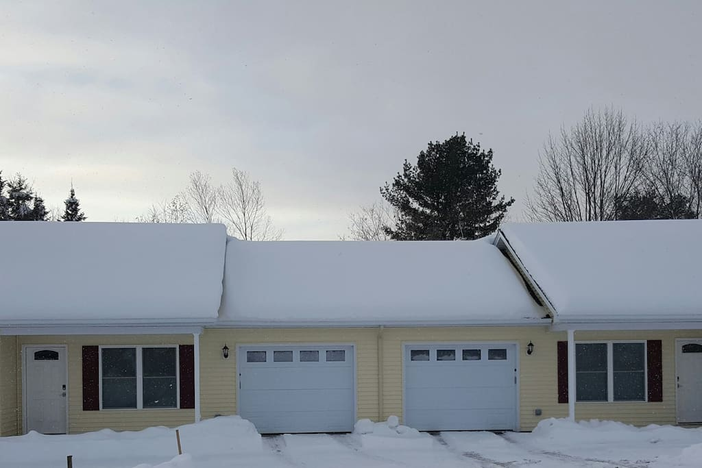 Apartments For Rent In Presque Isle Maine