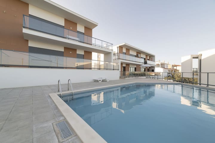 Bela Baía III - T2 Holiday Apartment By SCH010