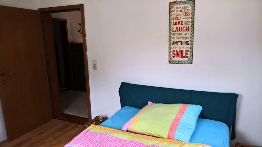littel Hostel