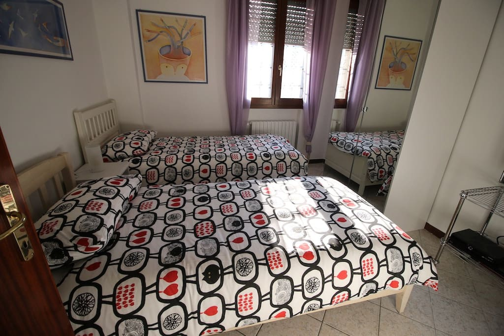 Rooms To Rent In Vasco