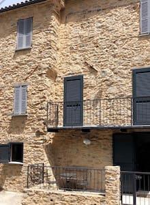 Maison à louer Santa Reparata di Moriani