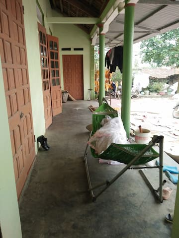 The Vista Apartment for sale in An Phu District 2