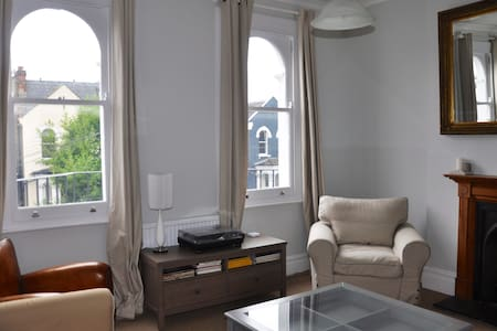 Luxury Private room near Central London - 런던