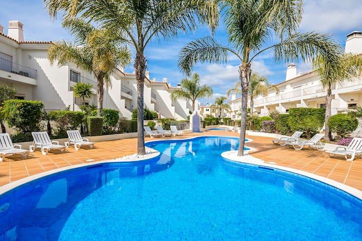 V3,Luxury Villa Fonte Verde1, Boliqueime Vilamoura