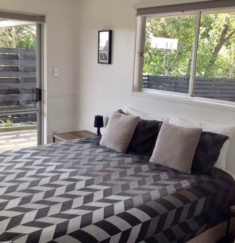 The Perfect Spot - 2 Bedroom Unit