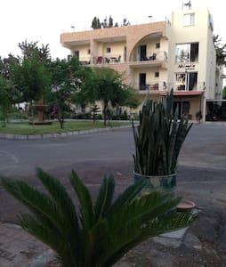 Mimis place - Girne - Wohnung