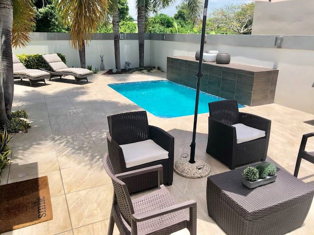 NewListing PrivatePool Luxurious ExcellentLocation
