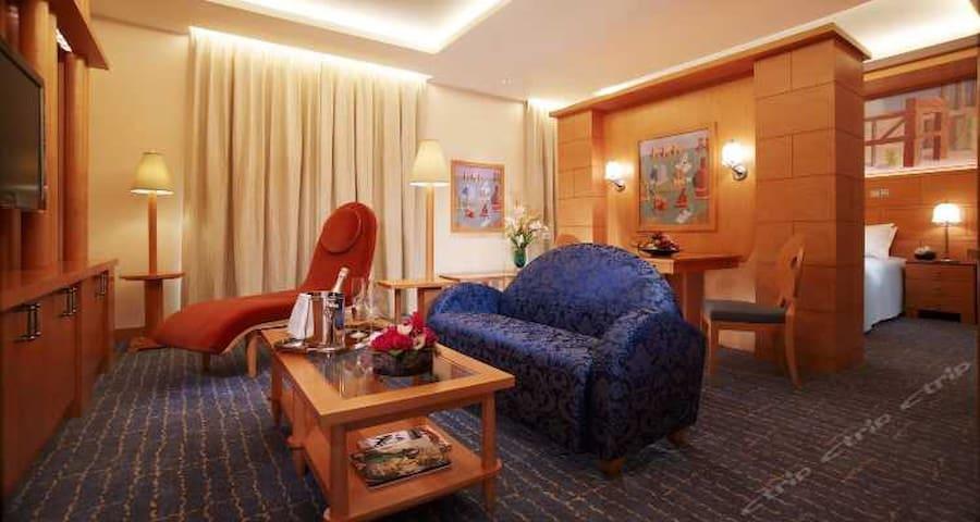 Singapore Michael hotel offer booking 新加坡迈克尓酒店代订特价