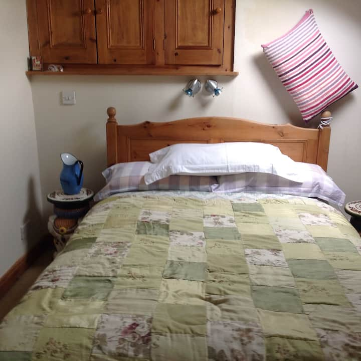 LUXURY DOUBLE EN SUITE ROOM IN SHEFFIELD 11 £28.50