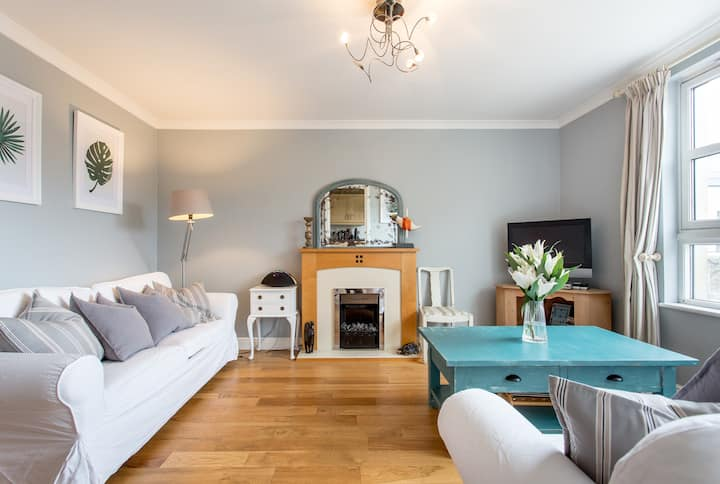 Royal Mile apartment - Old Tolbooth