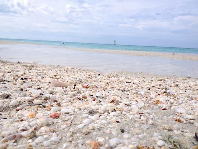 Sol y Playa...Varadero te invita - Varadero - Rumah