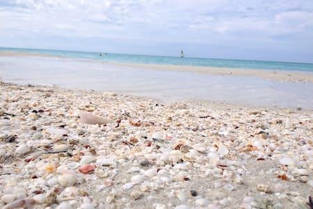 Sol y Playa...Varadero te invita - Varadero - Ev