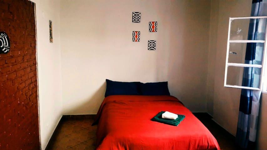 Beautiful Kigali Guest Home 3 - Kimihurura