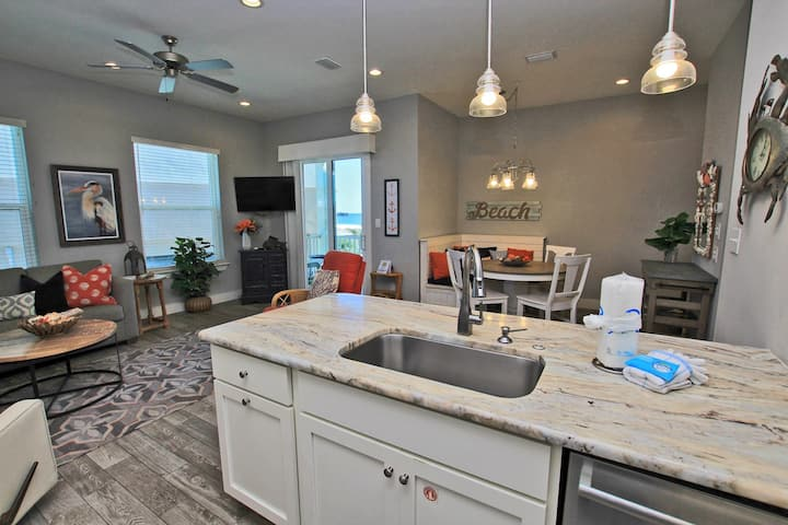 Our Point of View 3 - Newly Constructed in Gulf Shores!