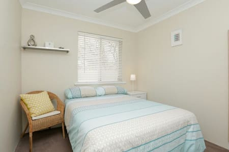 Excellent Location - Mount Lawley