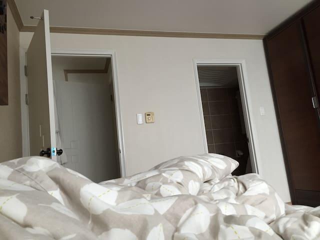 대구 화원 - 대구광역시 - Apartmen