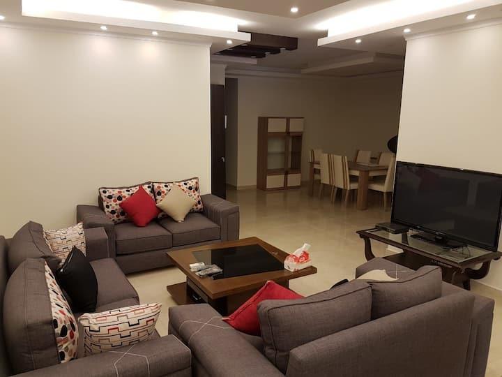 Apartment Fray in Tabarja
